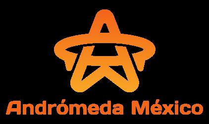 andromedamx