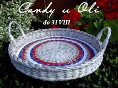 Candy u Olki