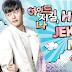 Sinopsis Drama Korea Hyde Jekyll, Me