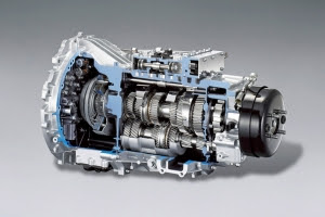 Delta Auto Care How Much Does An Auto Transmission Service Cost