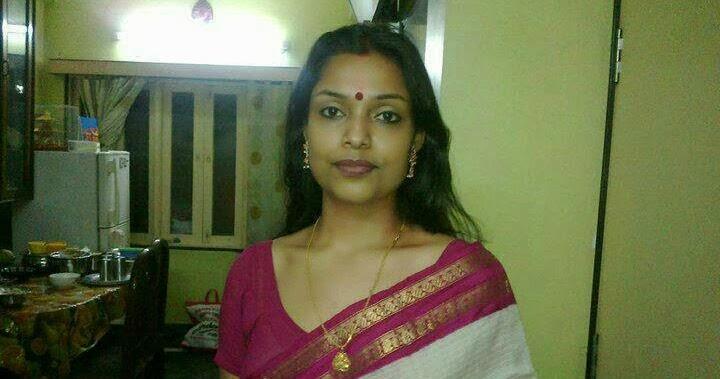 House Wife Kerala Home: Mallu Kerala Tamil Telugu Unsatisfied: Kerala Aunty Sex