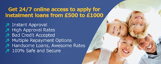 instalment loans of paydays lead