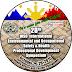 World Safety Organization to hold summit