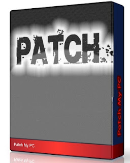 Download Patch My PC Full Version