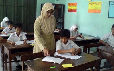 Prospek Jurusan Pendidikan