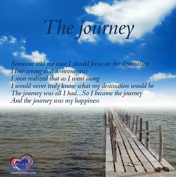 spiritual quotes about lifes journey quotesgram