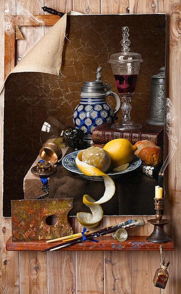 bodegones-clasicos-en-pintura