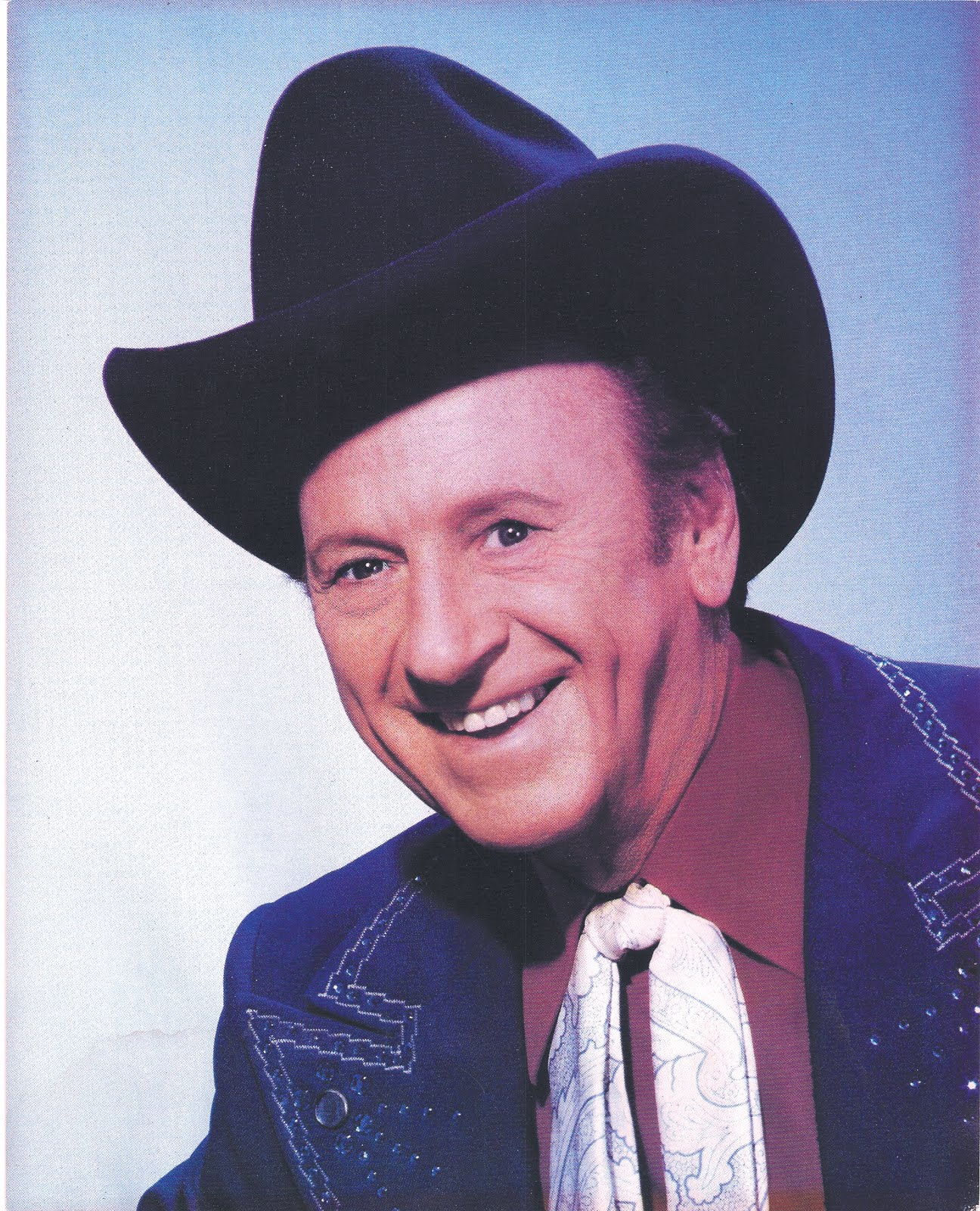 Friend and mentor dies | Nashville Country Music Scene