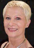 Vijaya Schartz