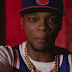 "Video:  Papoose ""The Bank"""