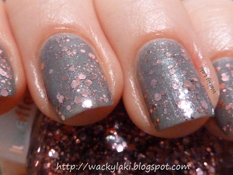 Essie Glitter Nail Polish Uk – Papillon Day Spa