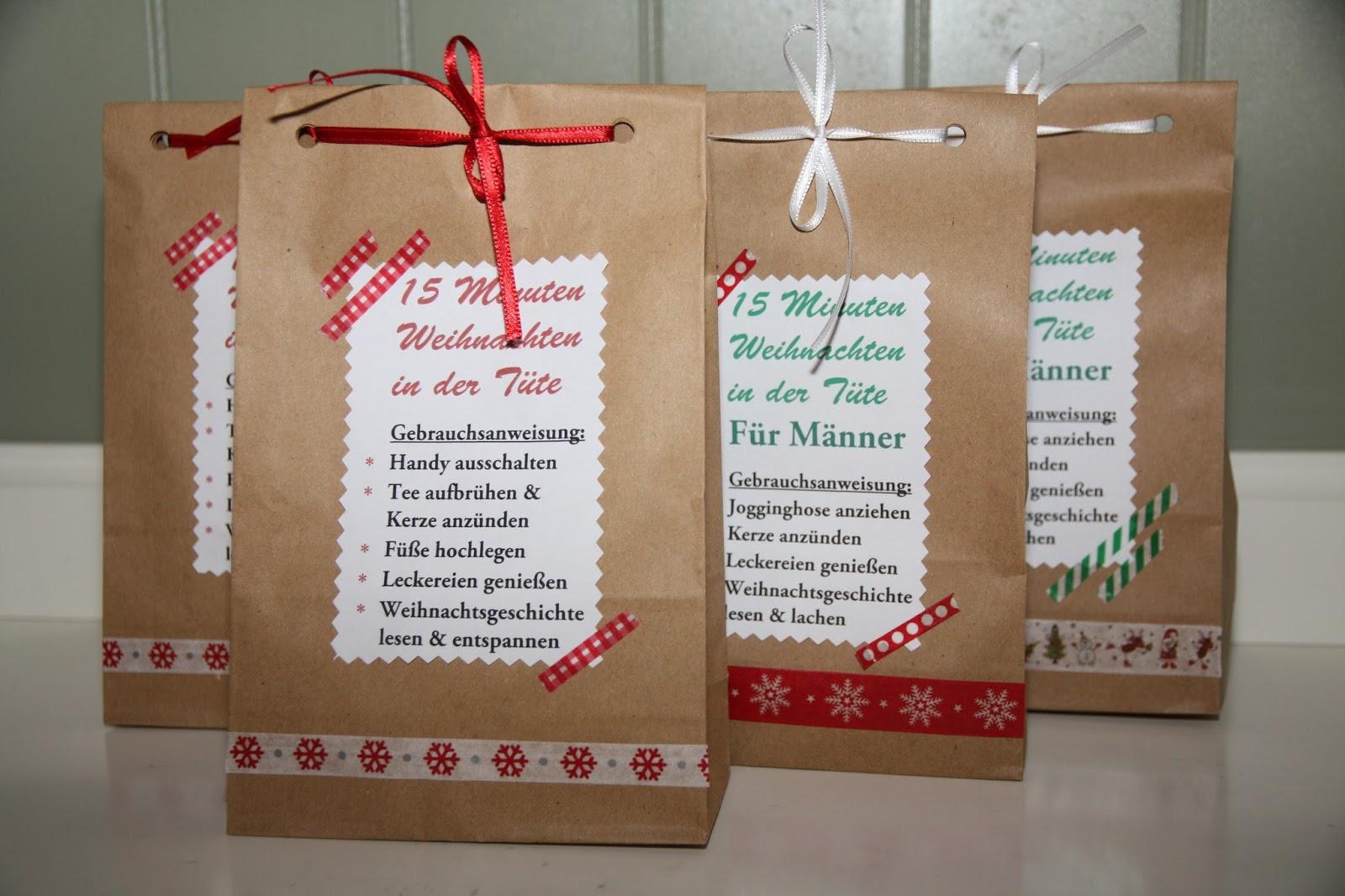 Weihnachtsgeschichte 15 min weihnachten