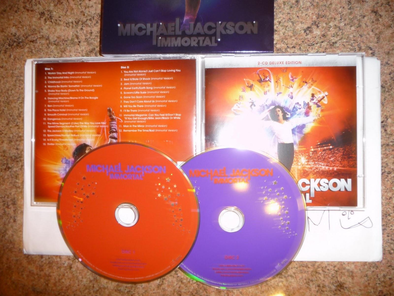http://2.bp.blogspot.com/-qhw-BGi7oCw/Tw6-VhXwq4I/AAAAAAAAEak/zl5KsvHLf7Y/s1600/000-michael_jackson-immortal-2cd-20112.jpg
