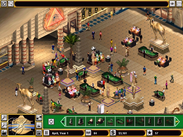 hoyle casino empire free download full version