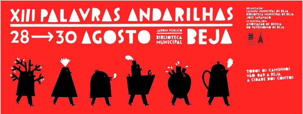 http://palavrasandarilhas.wordpress.com/programa-e-oficinas-pa-2014/