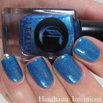 Cirque-Colors-Royal-Hawaiian