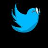 Segui Arnaldo su Twitter: