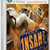 1nsane PC Game | Car Racing Game Free Download Full Version
