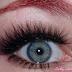 Napi smink/daily makeup - Ka-Pow!