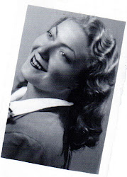 Ania Fuchs de Horszowski
