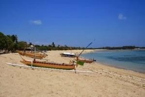 Tips wisata hemat ke tempat tempat asik di Bali