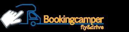 Booking Camper Fly & Drive - Villa d'Almè (BG)