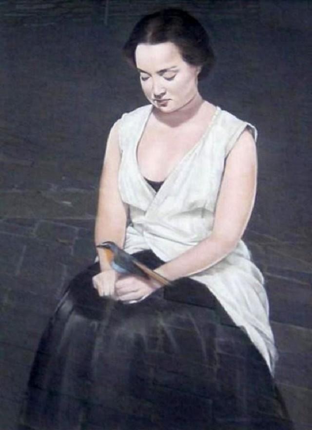 Janina Castaneda Biography