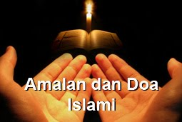 Amalan dan Doa