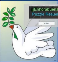 http://www.rinconsolidario.org/palabrasamigas/pa/paz/puzzlepaz/puzzle30.htm