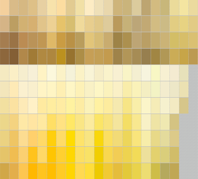Different Shades Of Yellow Paint Adorable With Different Shades Of Yellow Paint Different shades of yellow Photos