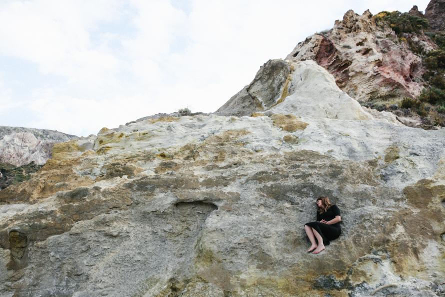 vulcano sicily