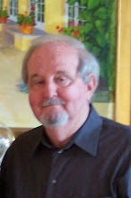 Victor Denfrey Steele