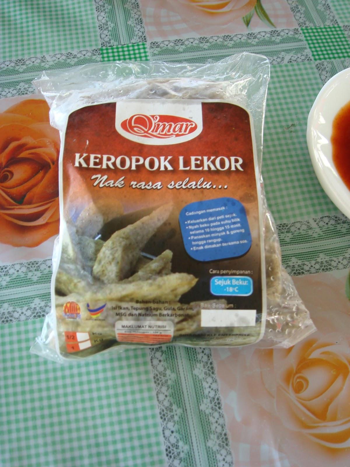 Matrade wilayah timur dungun lekor house for Tp fish market
