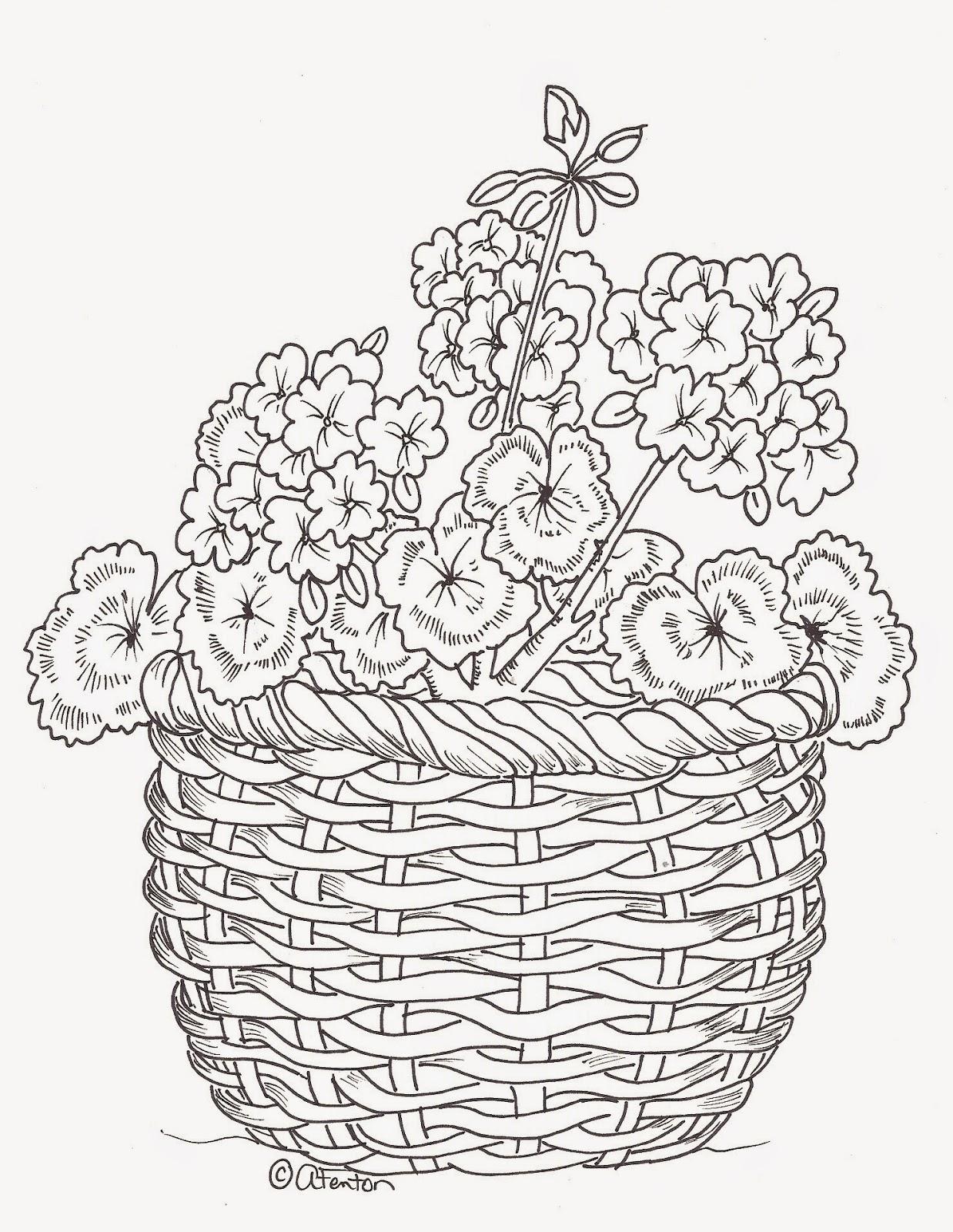 http://2.bp.blogspot.com/-qi72c2VDMYc/VN-uuG91kyI/AAAAAAAADm4/j-lyrn4l_JE/s1600/Flowers%2Bin%2Ba%2BBasket...Anne's%2BDigital%2BArt.jpg