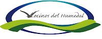 http://vecinosdelhumedal.blogspot.com.ar/