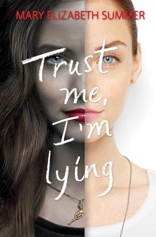 https://www.goodreads.com/book/show/17341550-trust-me-i-m-lying