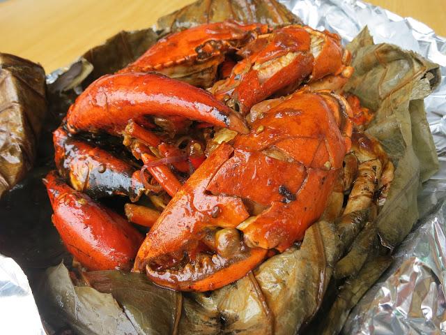Crab-Gelang-Patah-Seafood