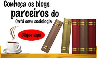 Parceiros do Café Com Sociologia