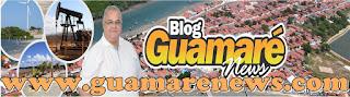 Portal Guamaré News