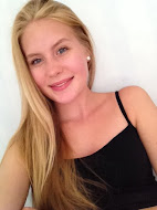 Jenna 19