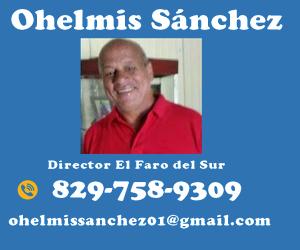 Contacto con nosotros
