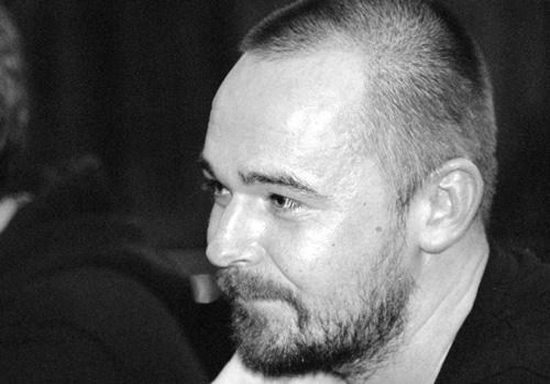 Интервью. Борис Хлебников: «Москвичи презрительно говорят, что народ пьет. Никто не задается вопросом, почему»