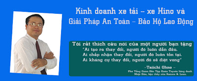 Nguyễn Quốc Thoại