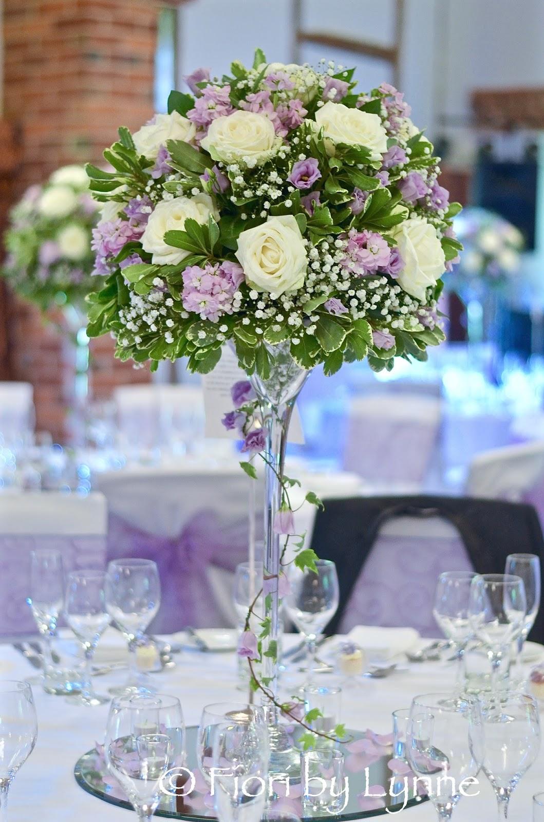 wedding flowers blog lara 39 s pink and lilac summer wedding. Black Bedroom Furniture Sets. Home Design Ideas