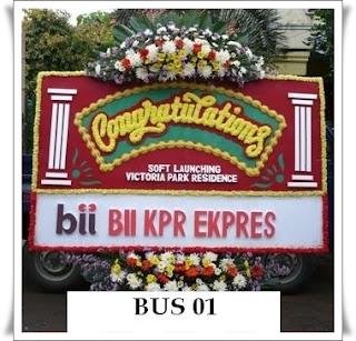 BUS+01
