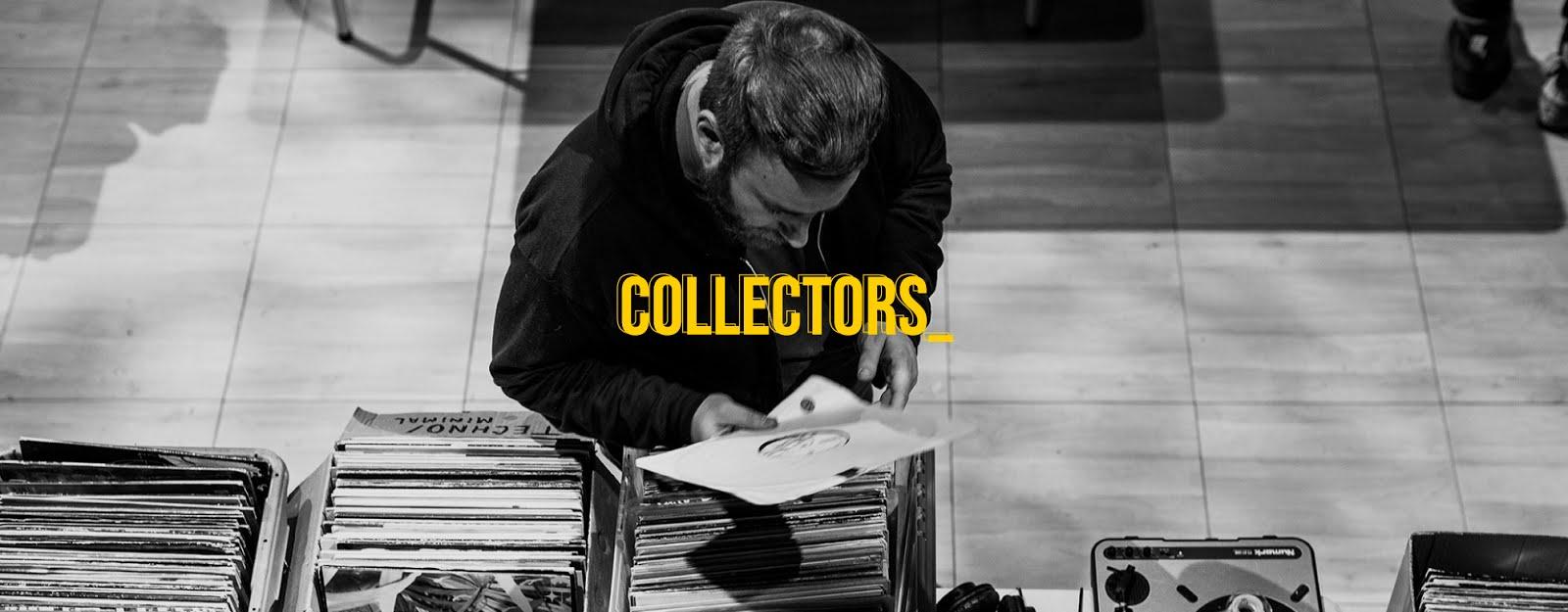 COLLECTORS_