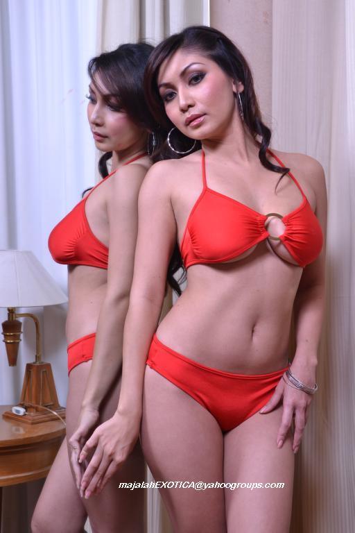 10 model pakaian dalam indonesia kumpulan foto cantik
