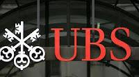 ubs company image
