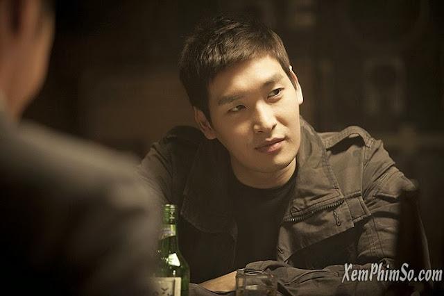 Điệp Viên Sợ Vợ xemphimso SPY Korean Movie 0013