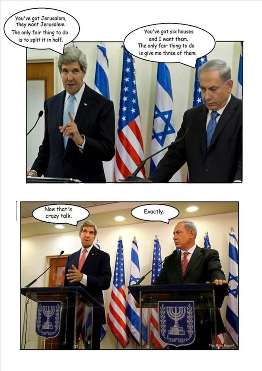 http://2.bp.blogspot.com/-qiDrDrJJafM/UxUAXujzpjI/AAAAAAABi7Q/Nl1f9e21F3g/s1600/Netanyahu+explains+to+Kerry+1.jpg